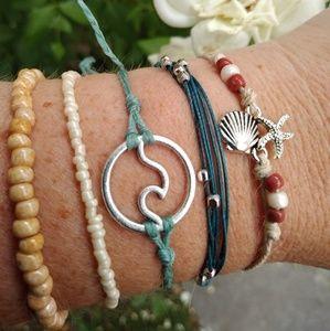 Leslie Charles Jewelry